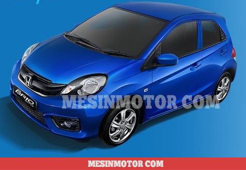 mobil-matic-murah-2019