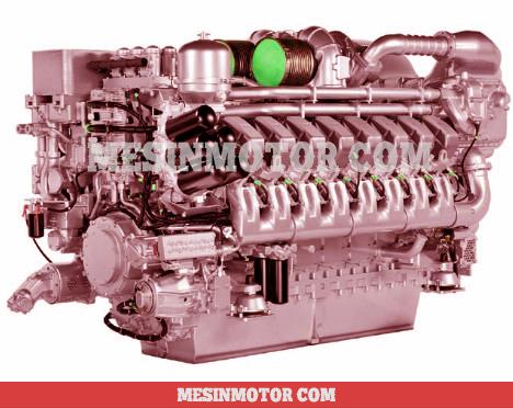 prinsip-kerja-motor-diesel