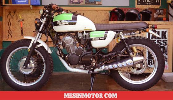 motor-custom