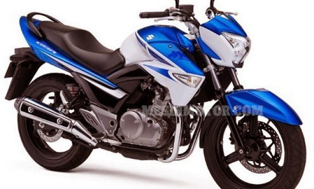 suzuki-inazuma-250
