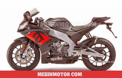 aprilia-rs-150
