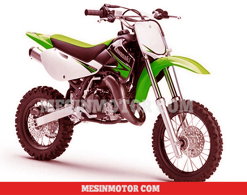 motor-trail