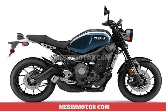 yamaha-xsr-900
