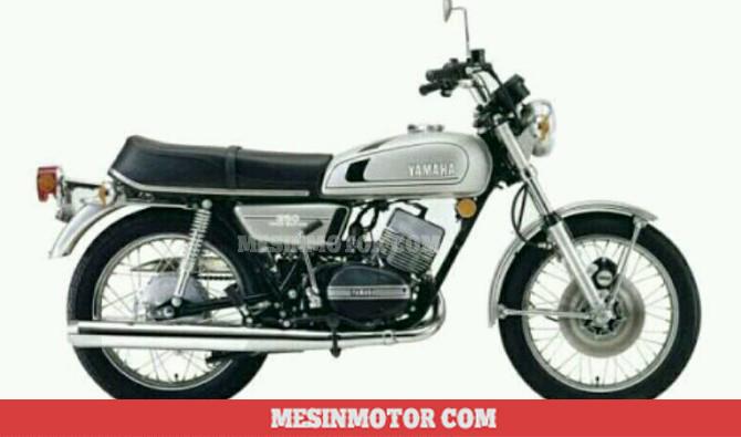 yamaha-xsr-300