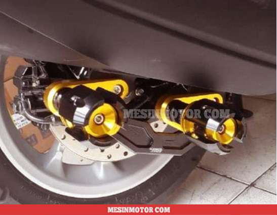 variasi-motor-nmax