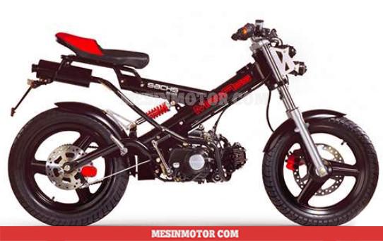 motor-minerva