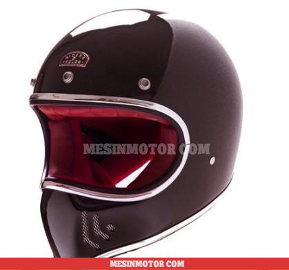 helm-keren