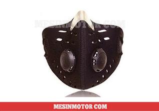 masker-motor