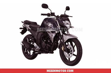 motor-naked