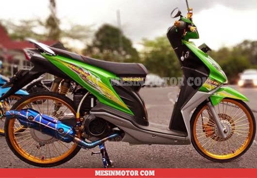 thailook