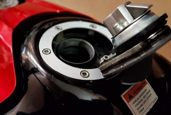 15 Penyebab Motor Brebet di RPM Tinggi dan Saat Mesin Panas