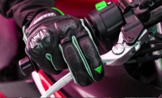 Penyebab Gas Motor Lama Turun